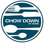 ChowDownLogo