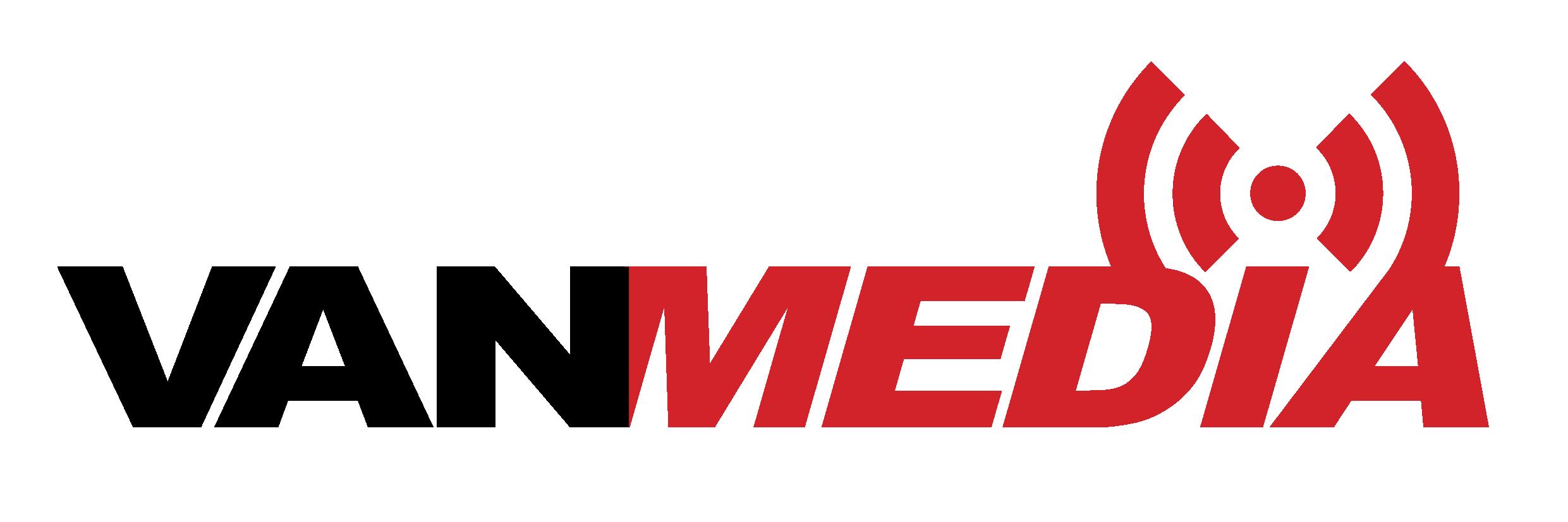 VanMedia